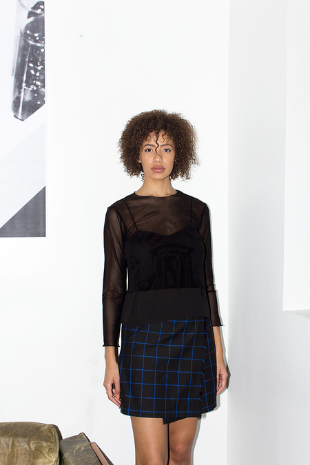 Bodega Thirteen CASEY SKIRT