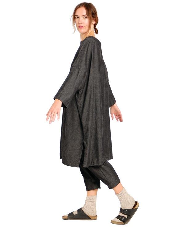 323 Devin Dress
