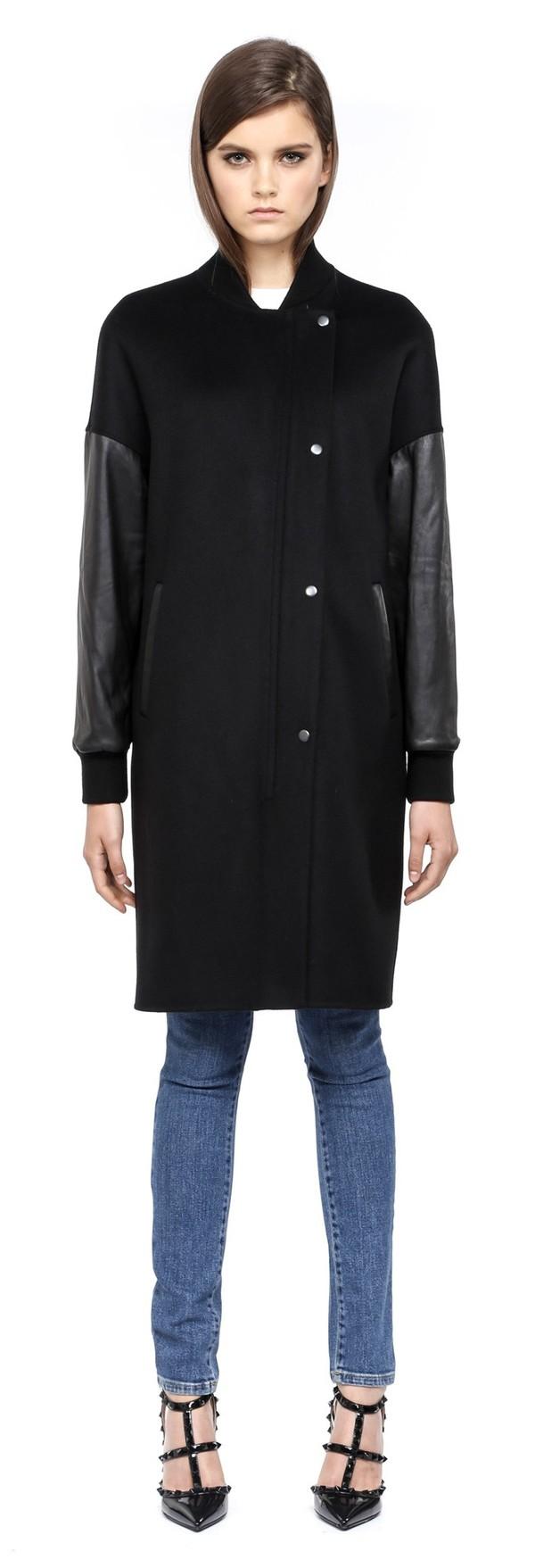 Mackage Hayden Coat