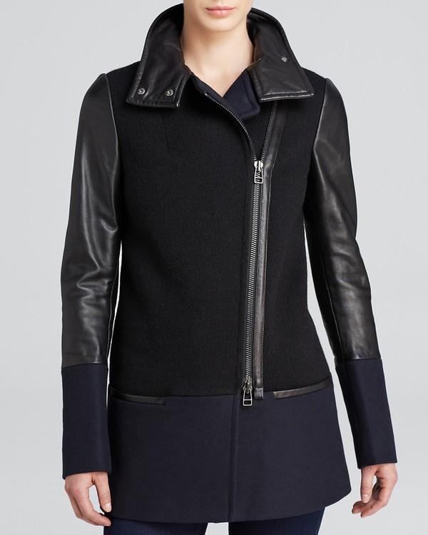 Mackage Leita Coat