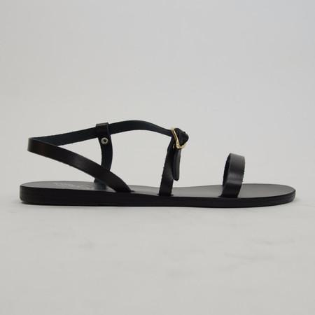 Ancient Greek Sandals Niove Sandal