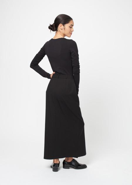 Ivan Grundahl Fers Long Skirt