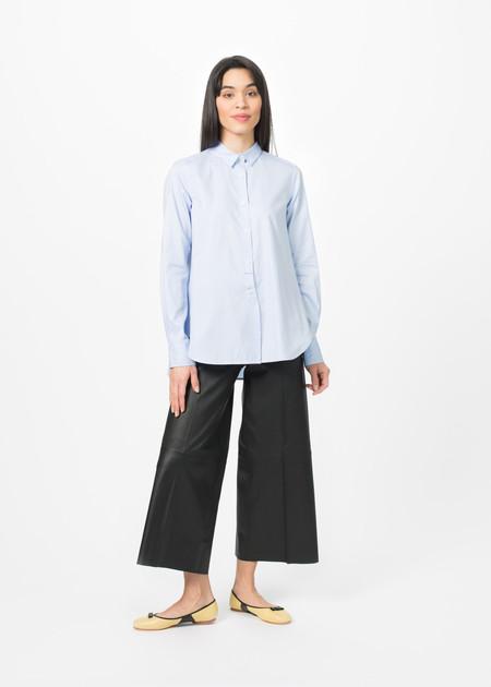 Lareida Nono Shirt
