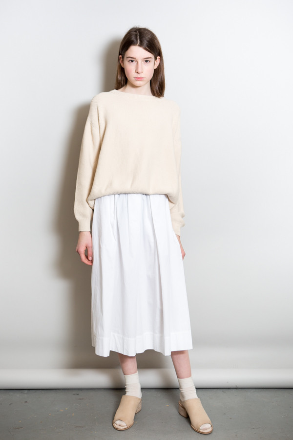 Kowtow Things Culottes