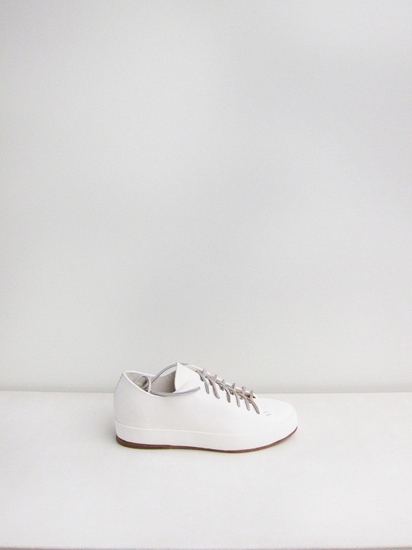 Feit Hand Sewn Low