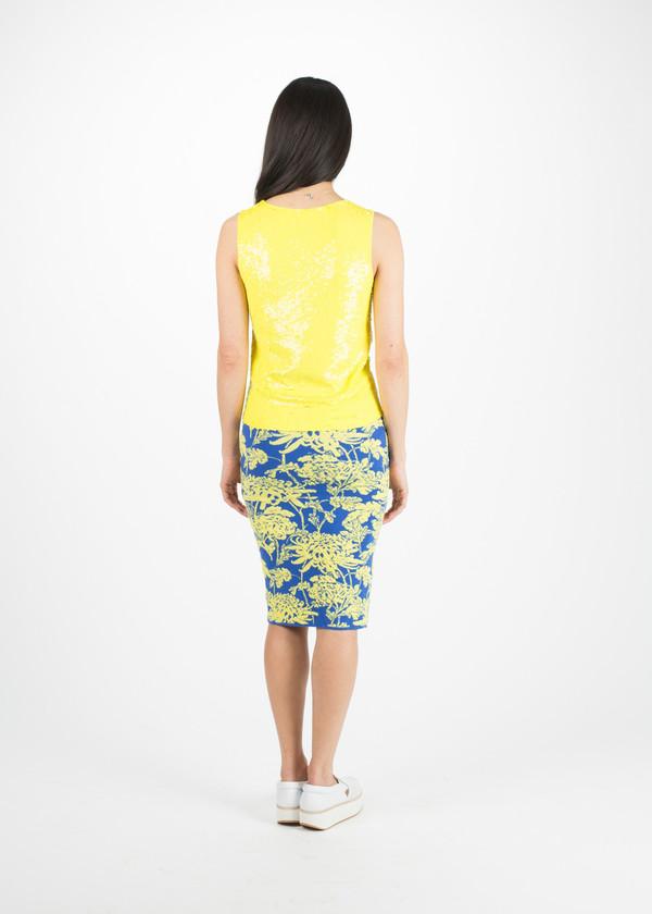 P.A.R.O.S.H. Chrysa Skirt