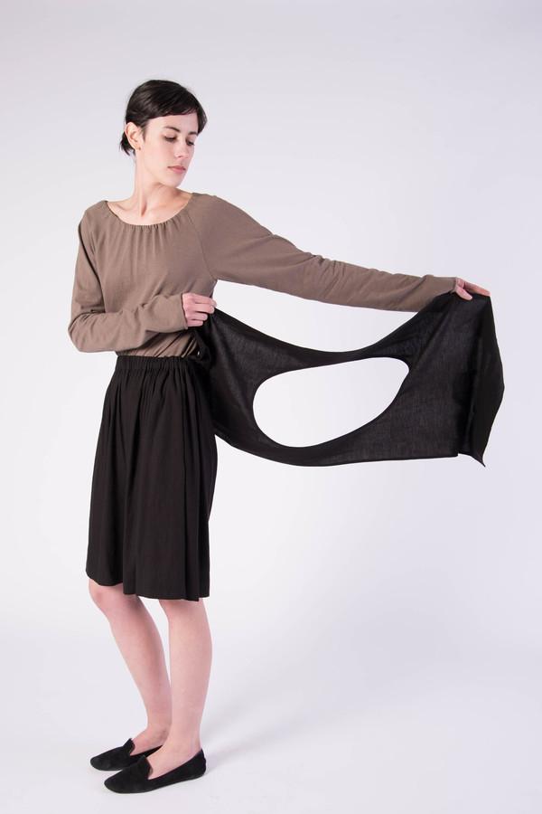 Portland Garment Factory Pert Jumper