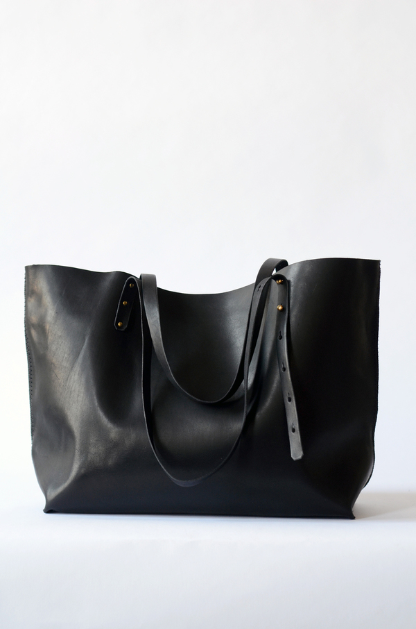 MA Tote Bag