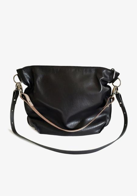 Ellen Truijen Little Bridle Bag