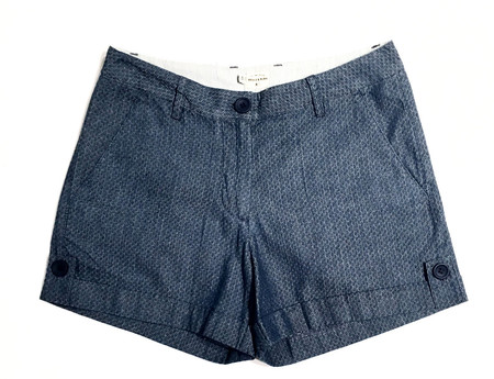 Bridge & Burn Audrey Shorts