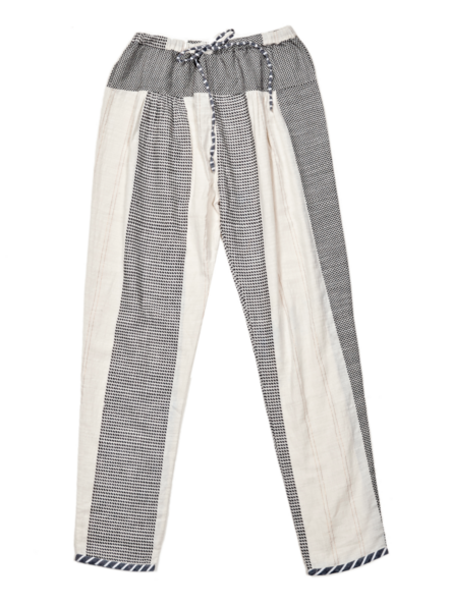 Ace & Jig Bazaar Pants