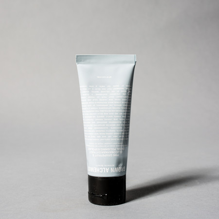 Grown Alchemist Exfoliant - 75ml