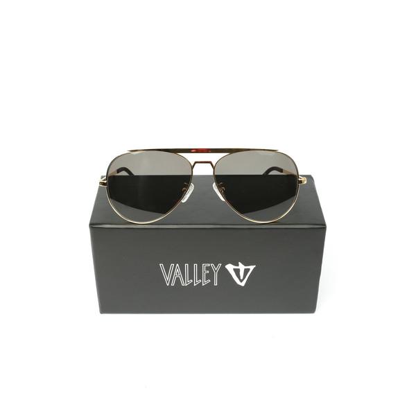 Valley Eyewear Marshall Sunglasses