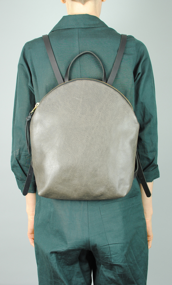 Eleven Thirty Anni Large Backpack Steel