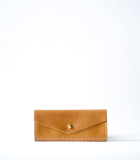 Farrell & Co. Slim Wallet