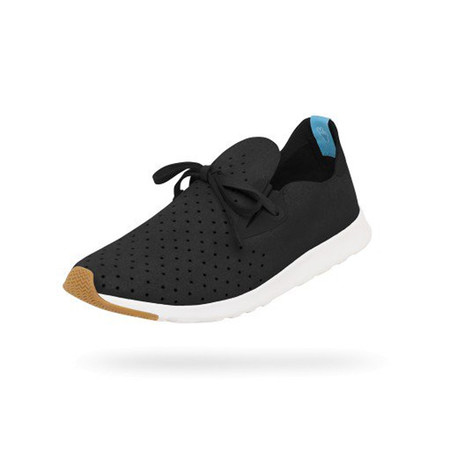 NATIVE - APOLLO MOC - Black