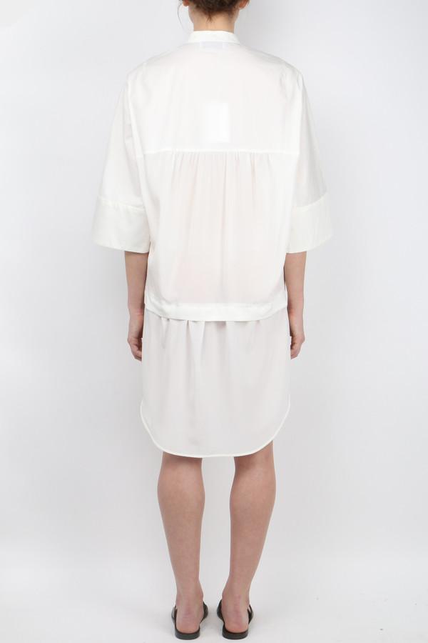 Christian Wijnants Dopa Dress