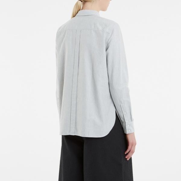 Norse Projects - Elva Shirt