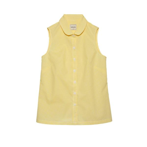 BETINA LOU - ALEX - Yellow