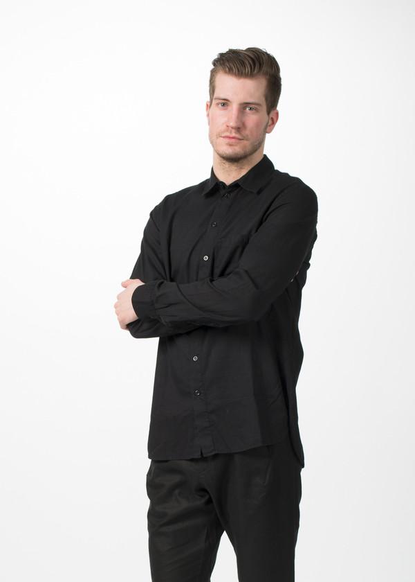 Men's Hansen Henning Shirt