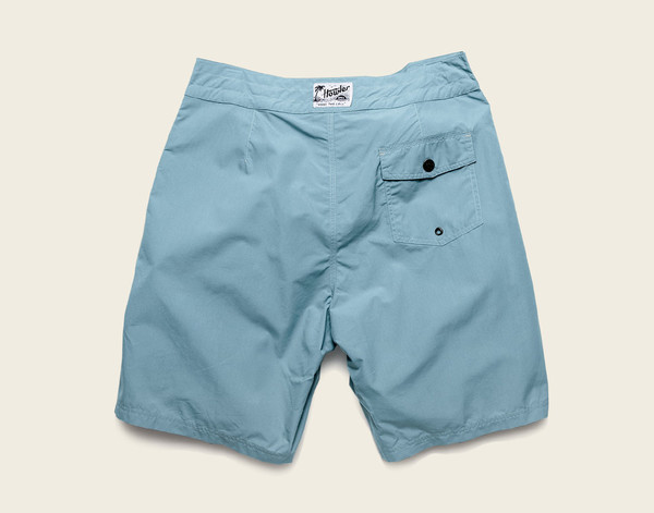 Men's Howler Brothers Buchannon Shorts