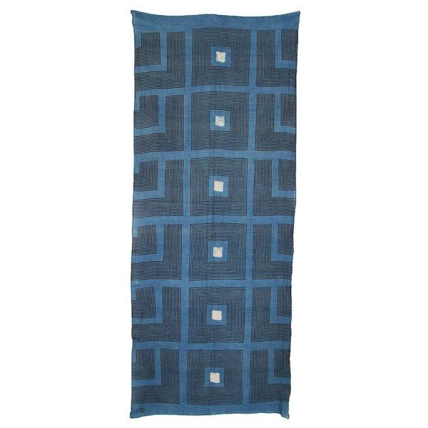 block shop taos scarf