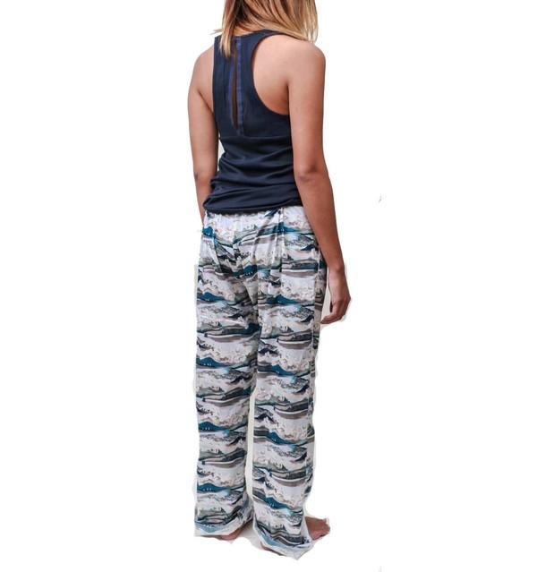 Araks Ally Pajama Pants