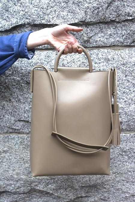 Building Block Business Bag