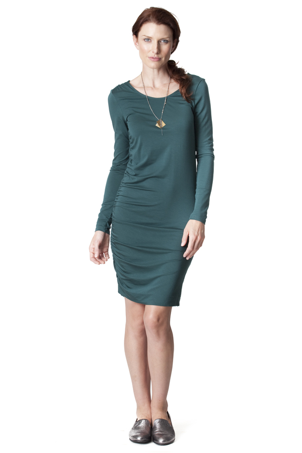 Nicole Bridger Betty Dress