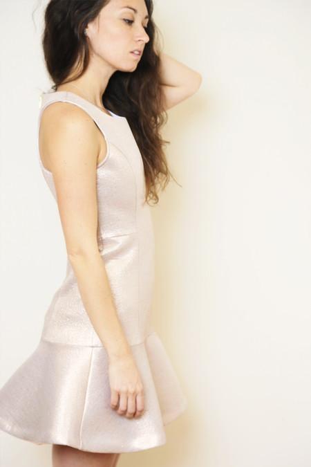 dress gallery sirene dress
