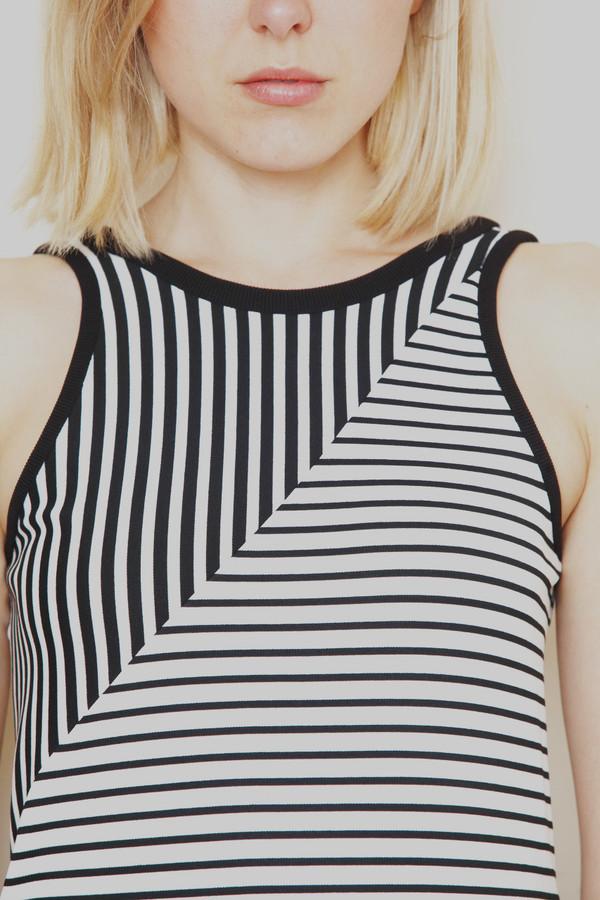 Rebecca Minkoff Brady Dress