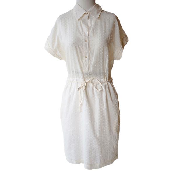 dace Acacia Dress