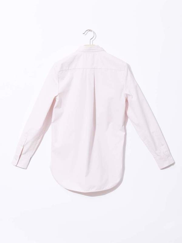 KIMEM Basic Shirt