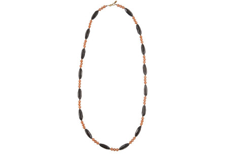 Pomandere Necklace