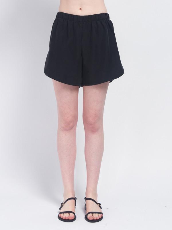Priory Kaee Shorts