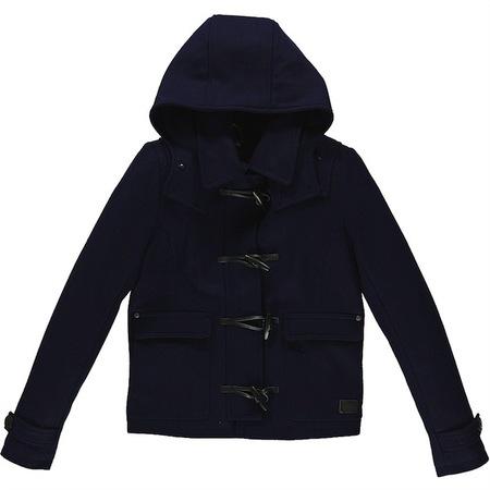 G-SUS Sindustries Brach Jacket