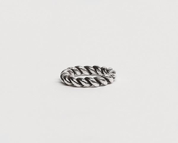 Lacar Century Ring