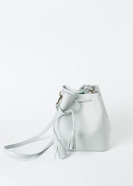 Vere Verto Dita Bag