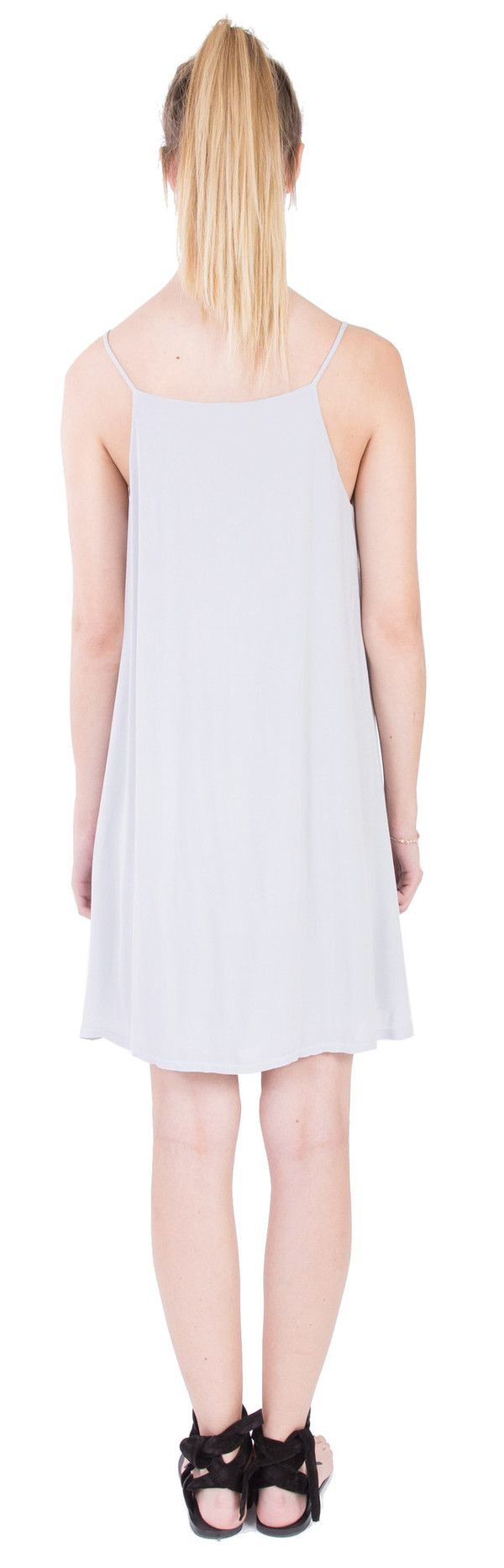Lanston Cami Dress