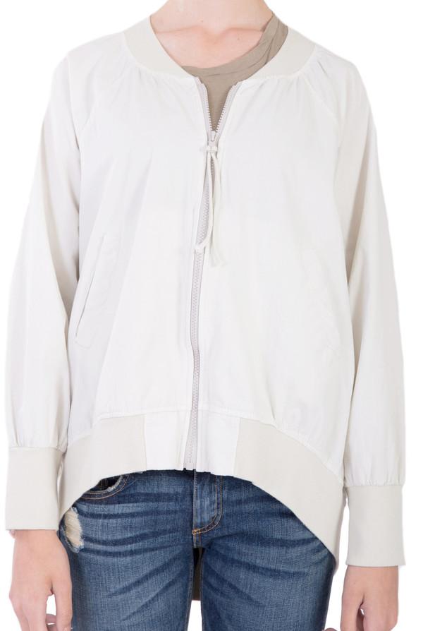Pre-Order: Billowy Jacket