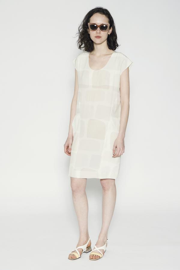 Island Dress