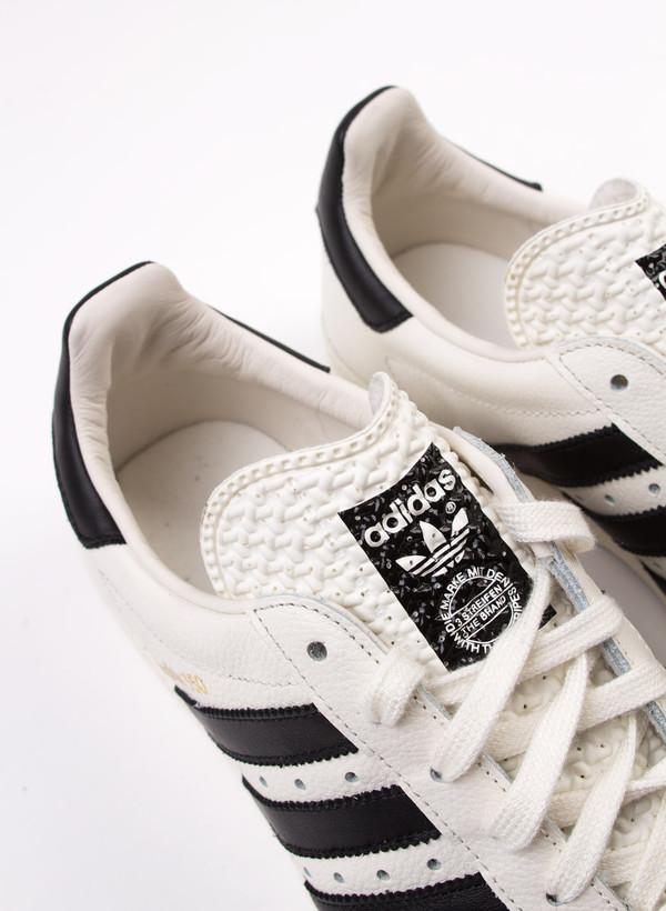 Men's Adidas 350 SPZL