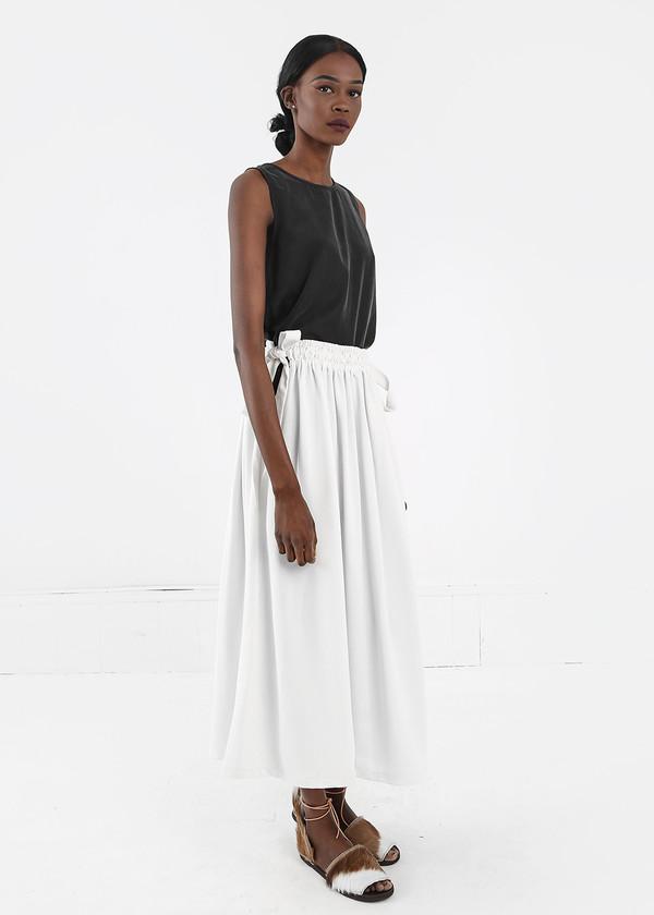 Minnoji Ada Skirt