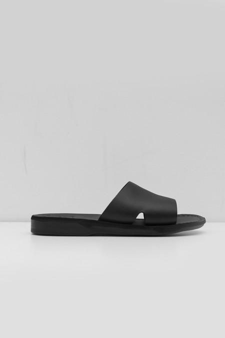 Men's Jerusalem Sandals Leather Bashan Sandal