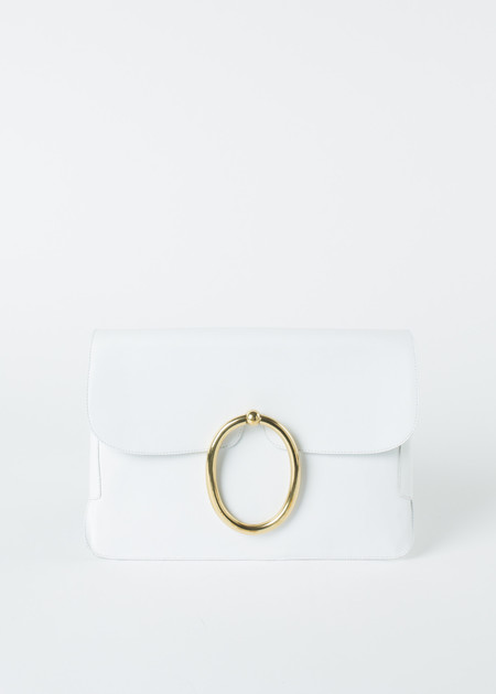 A Détacher Lou Clutch