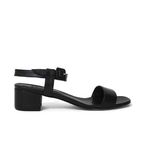maryam nassir zadeh sophie sandal