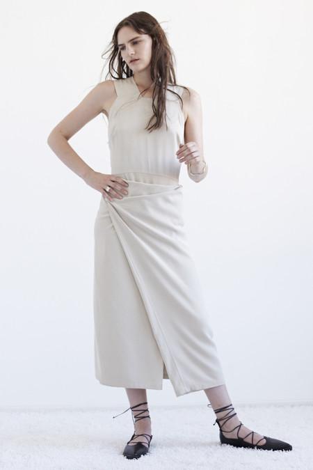 Shaina Mote Arp Dress