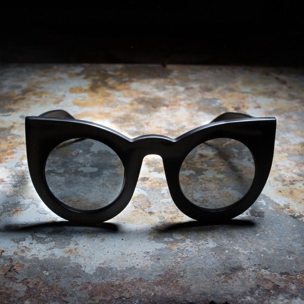Valley Eyewear Wolves Sunglasses