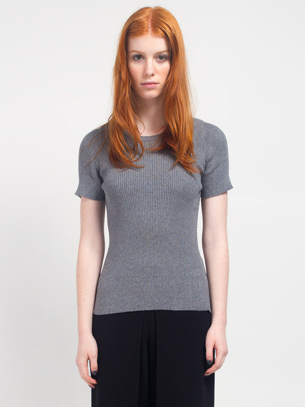 Diarte Keni Sweater Grey