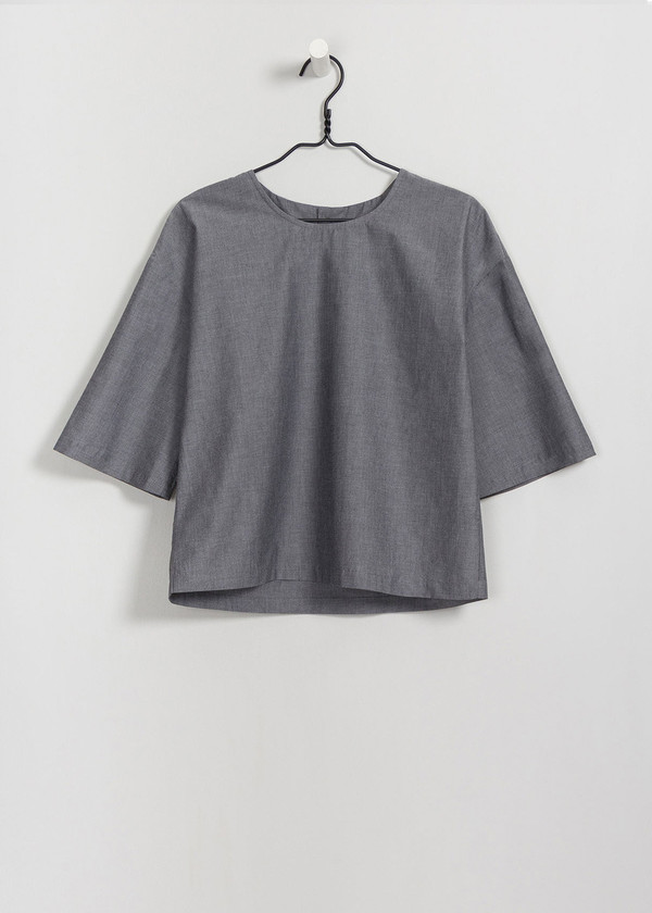 Kowtow Artifact Top